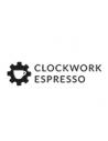 Manufacturer - Clockwork Espresso