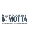 Manufacturer - Motta