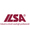 Manufacturer - Ilsa