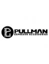 Manufacturer - Pullman