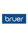 Manufacturer - Bruer