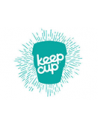 Manufacturer - Keepcup