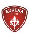 Manufacturer - Eureka
