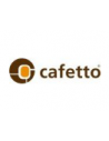 Manufacturer - Cafetto
