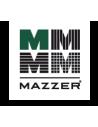 Manufacturer - Mazzer
