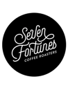 Manufacturer - Seven Fortunes Coffee Roasters