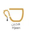 Manufacturer - Hjeen